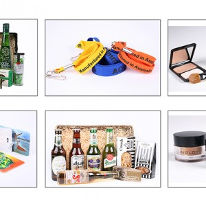 PRODUCT & CORPORATE PHOTOGRAPHY